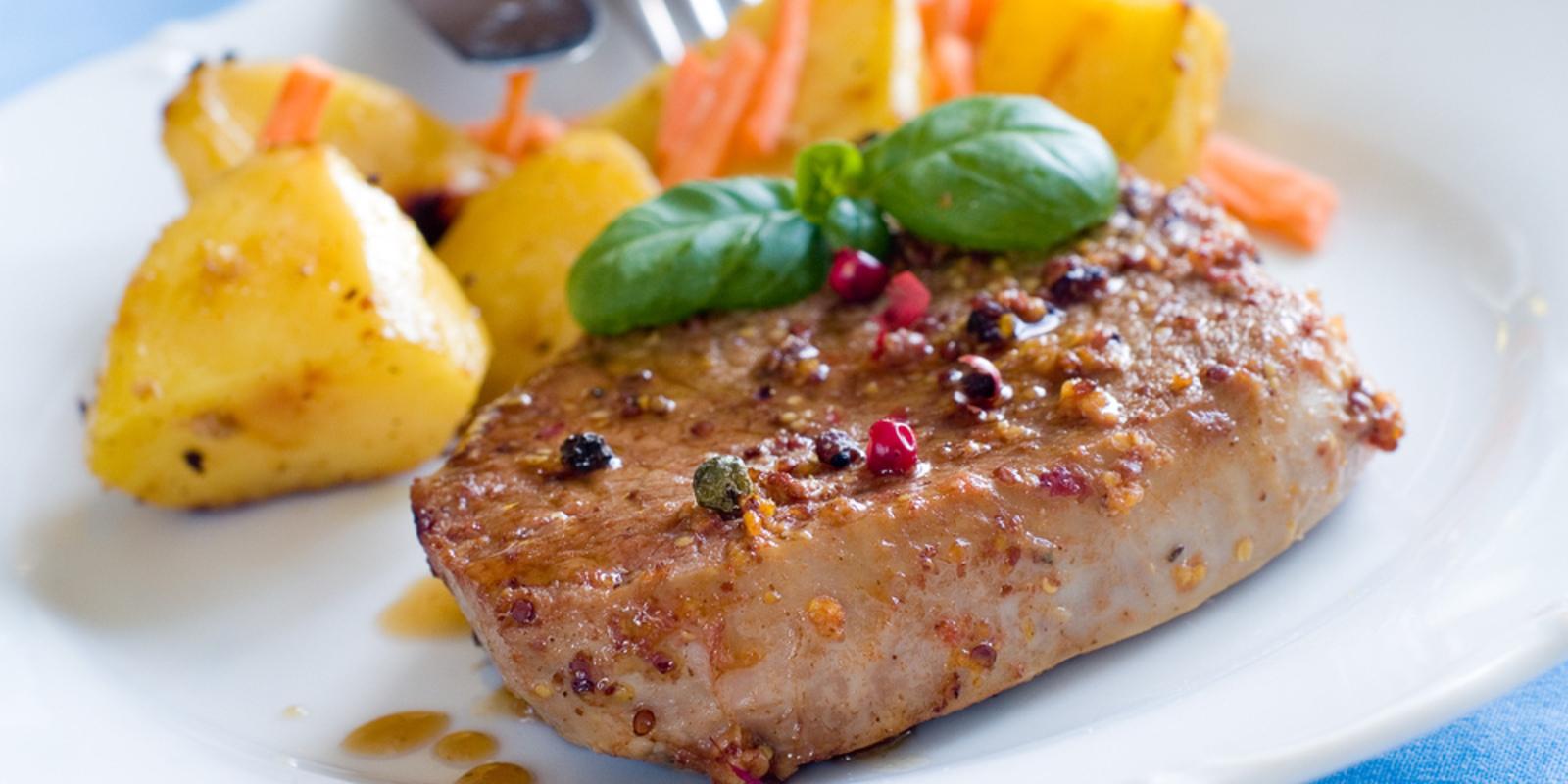 hwide_ristoranti-carne-varese