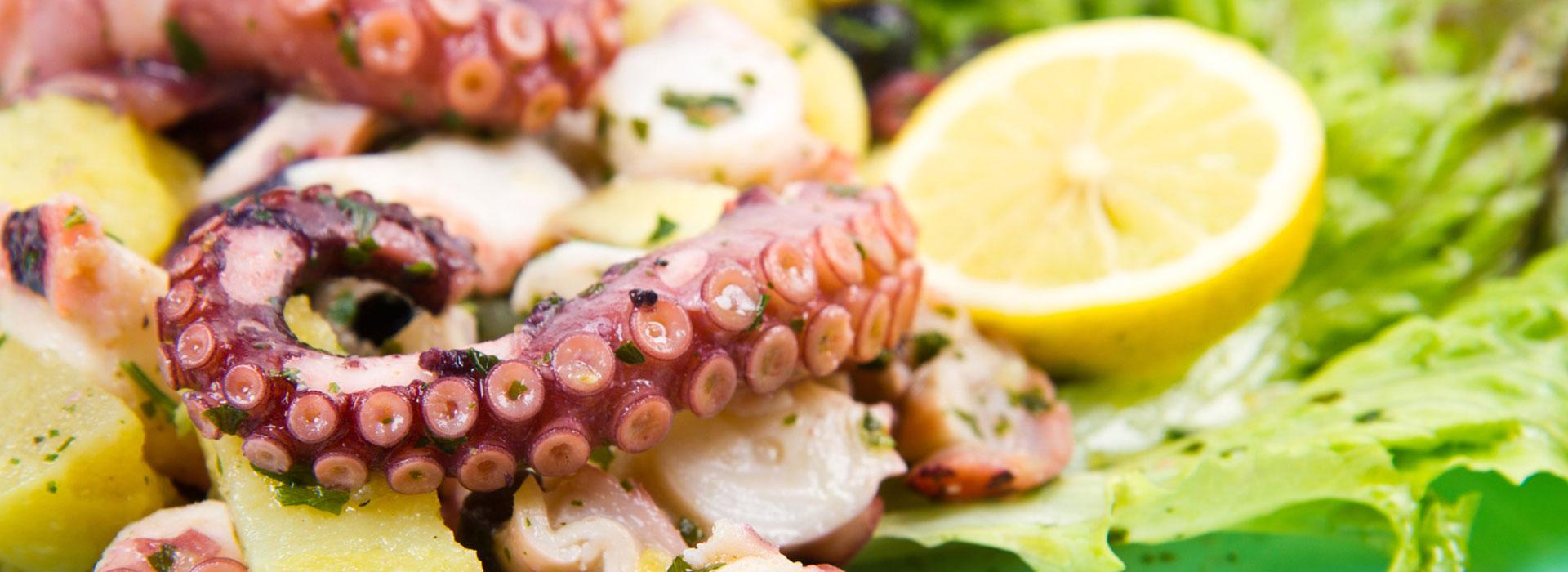 slider-ristorante-just-gustolab-specialita-di-pesce